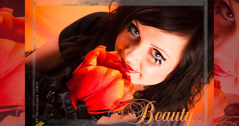 Beauty_012