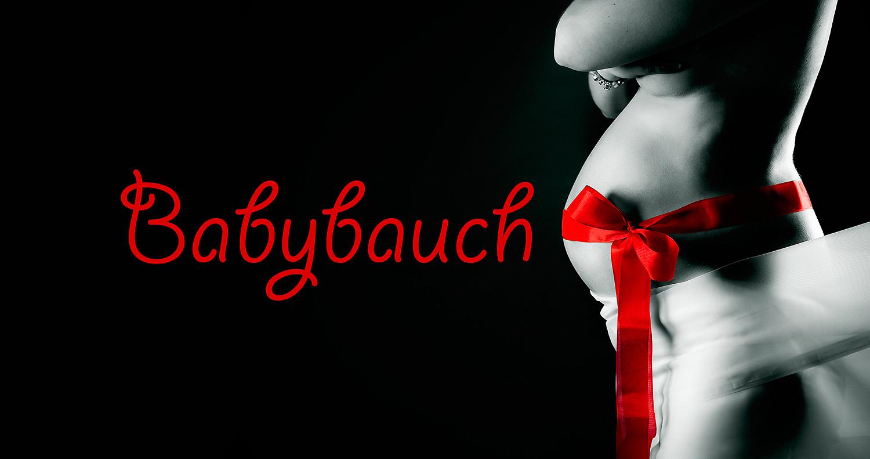 Bebybauch_Titel