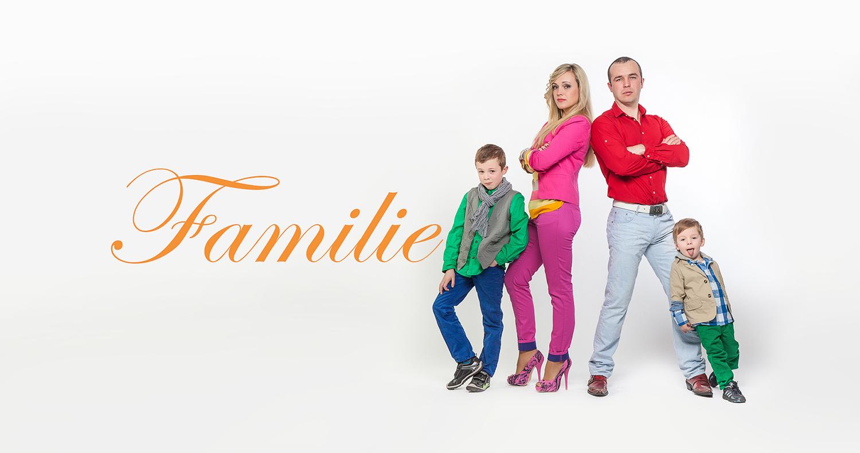FamilieTitel_001