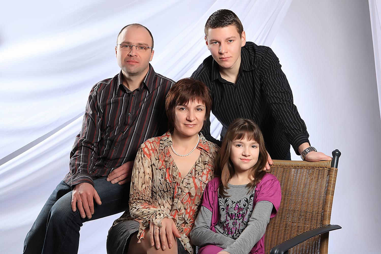 Familie_003