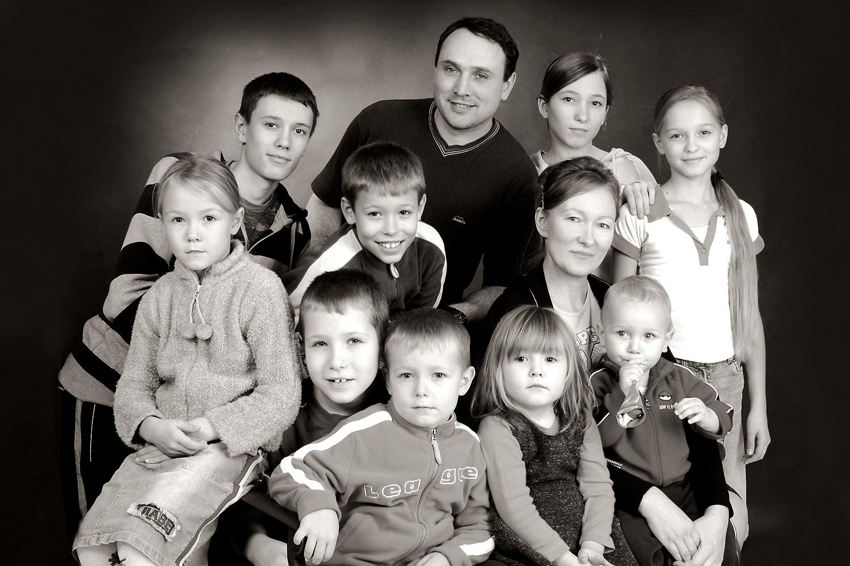 Familie_004