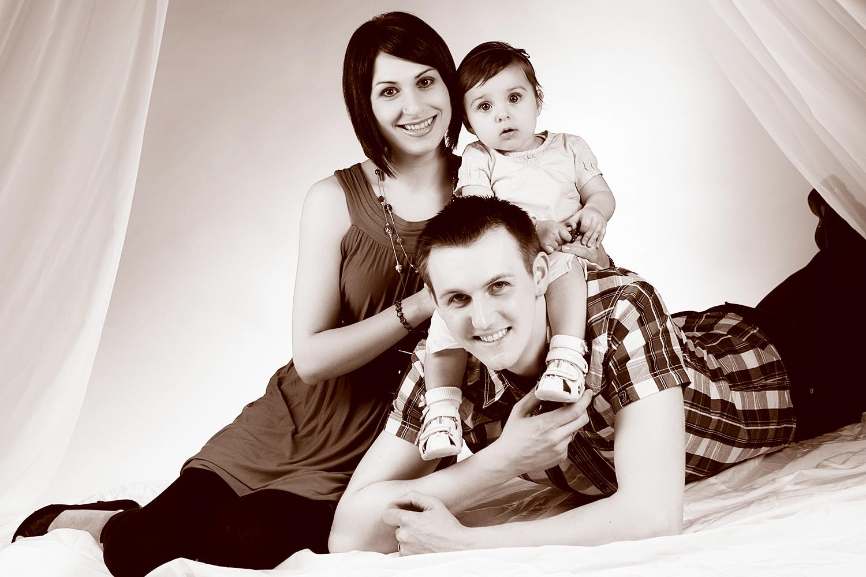 Familie_007