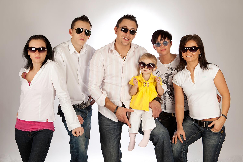 Familie_010