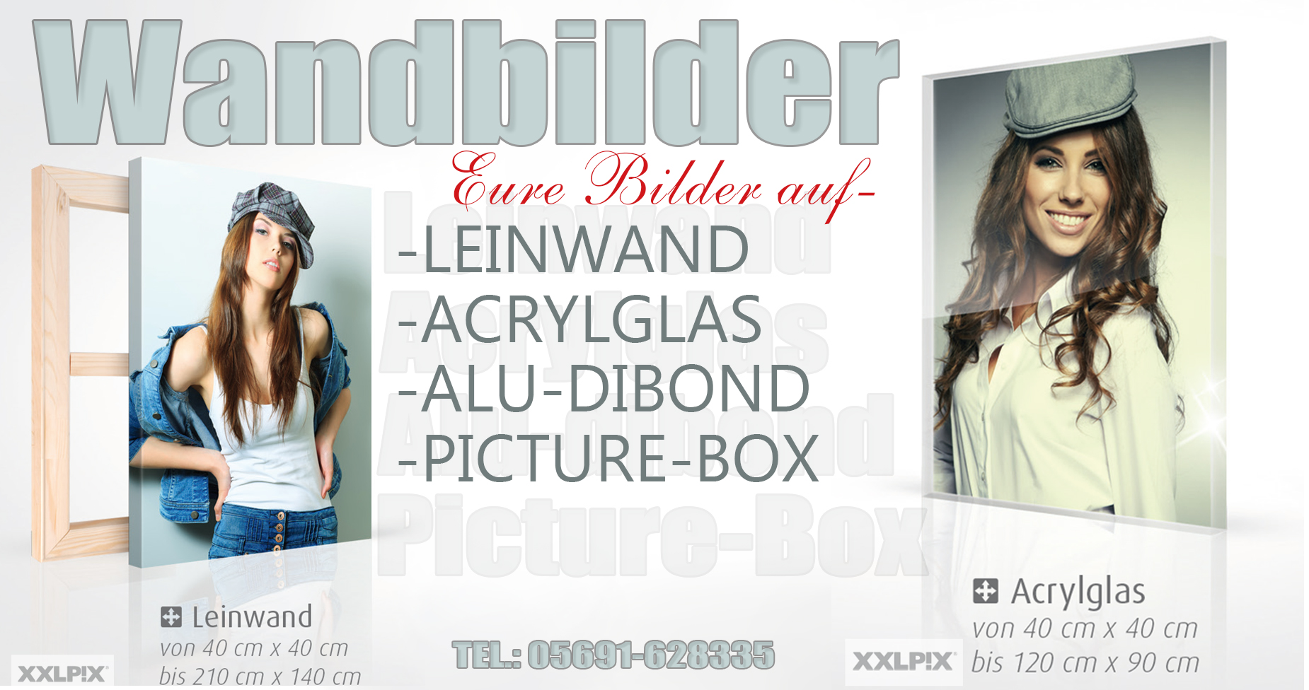 B_Prod_WandBilderr_01