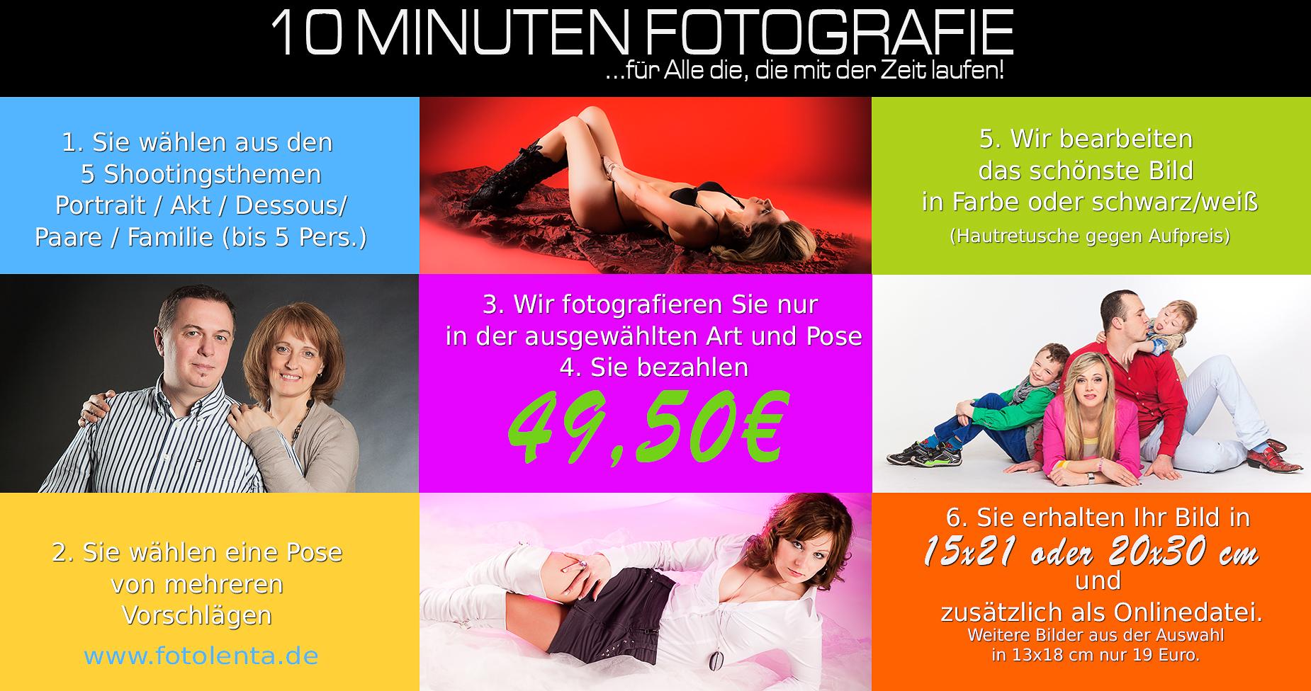 D_Aktion_10Minuten_01