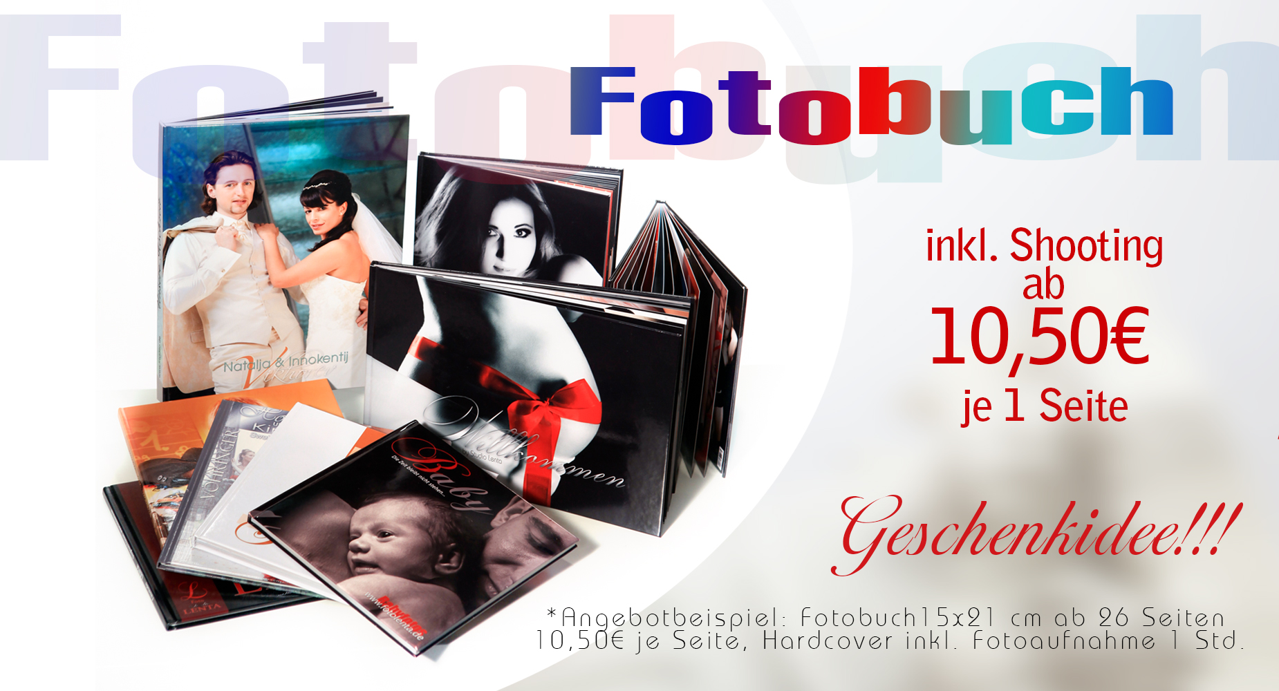 D_Aktion_Fotobücher