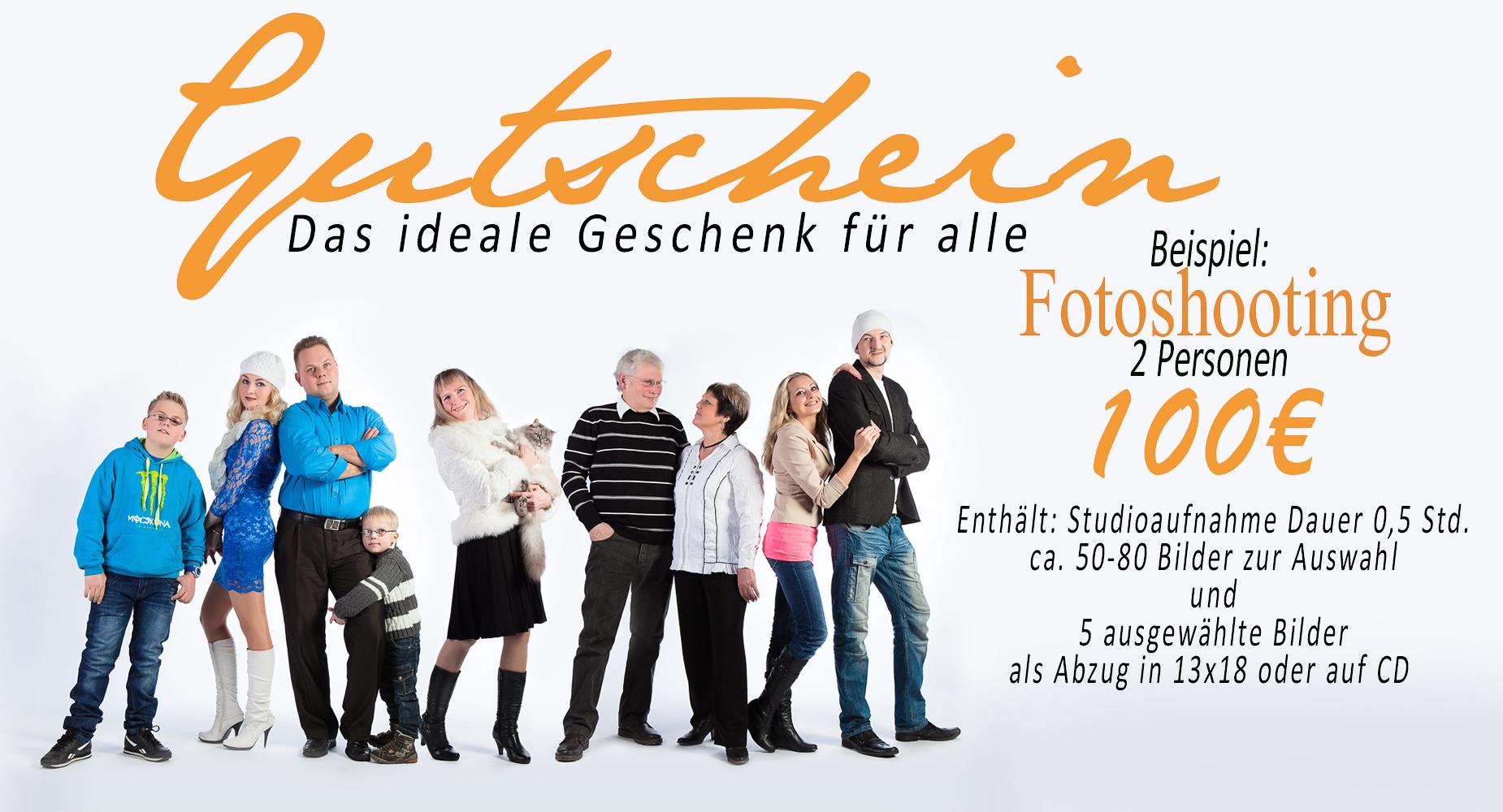D_Aktion_Gutschein_01