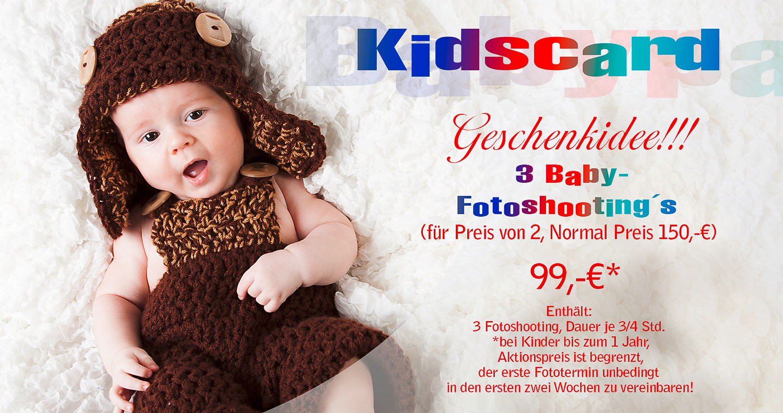 KidscardTitel_01