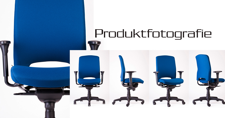 Produktf_01