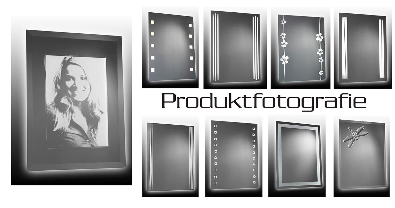 Produktf_02