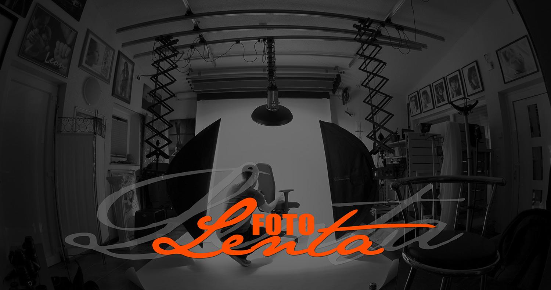 FotoLenta Studio