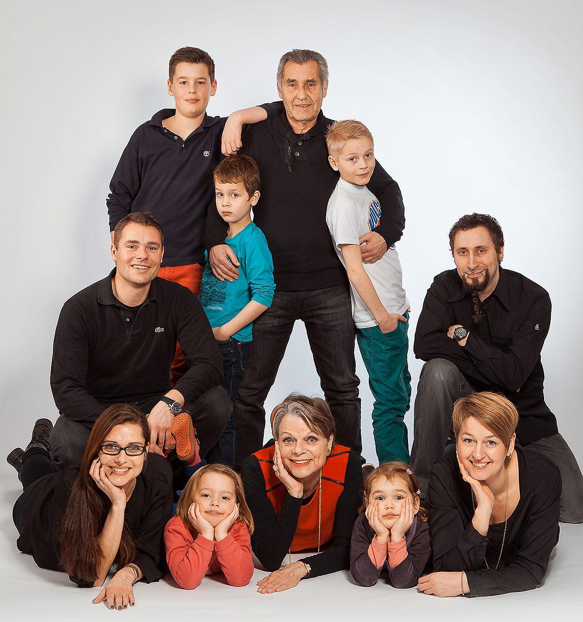 lenta_family_web_0005