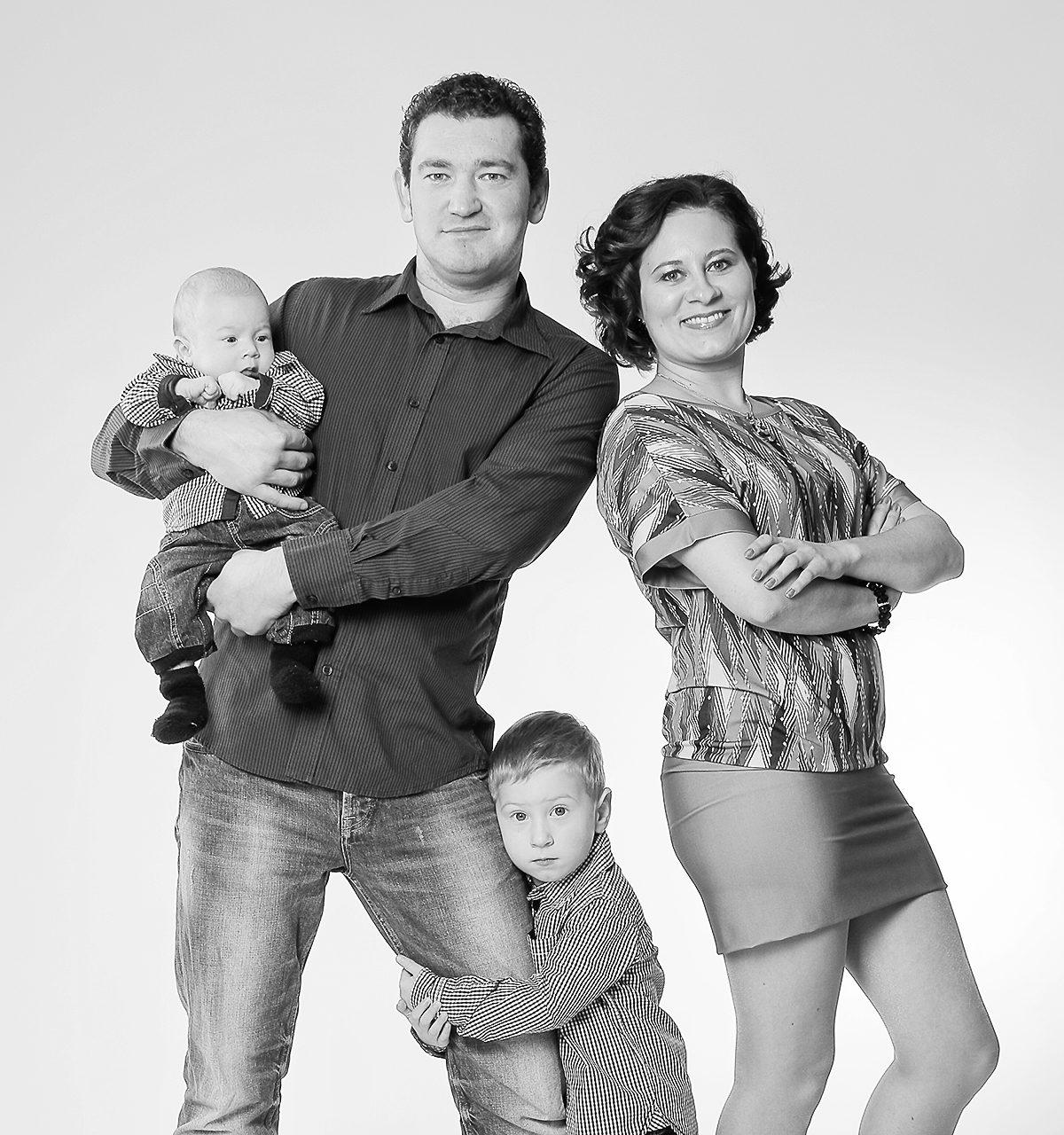 lenta_family_web_0009