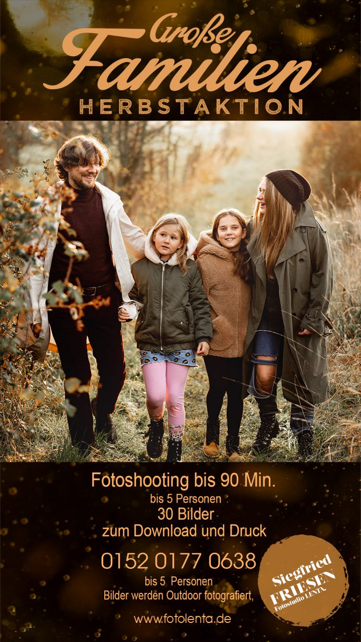 1_Herbst Familie-300_01