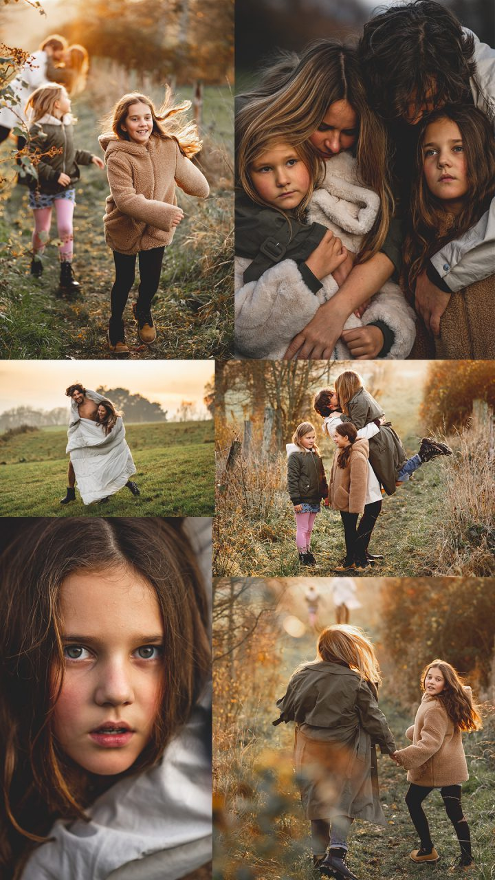 1_Herbst Familie-300_02