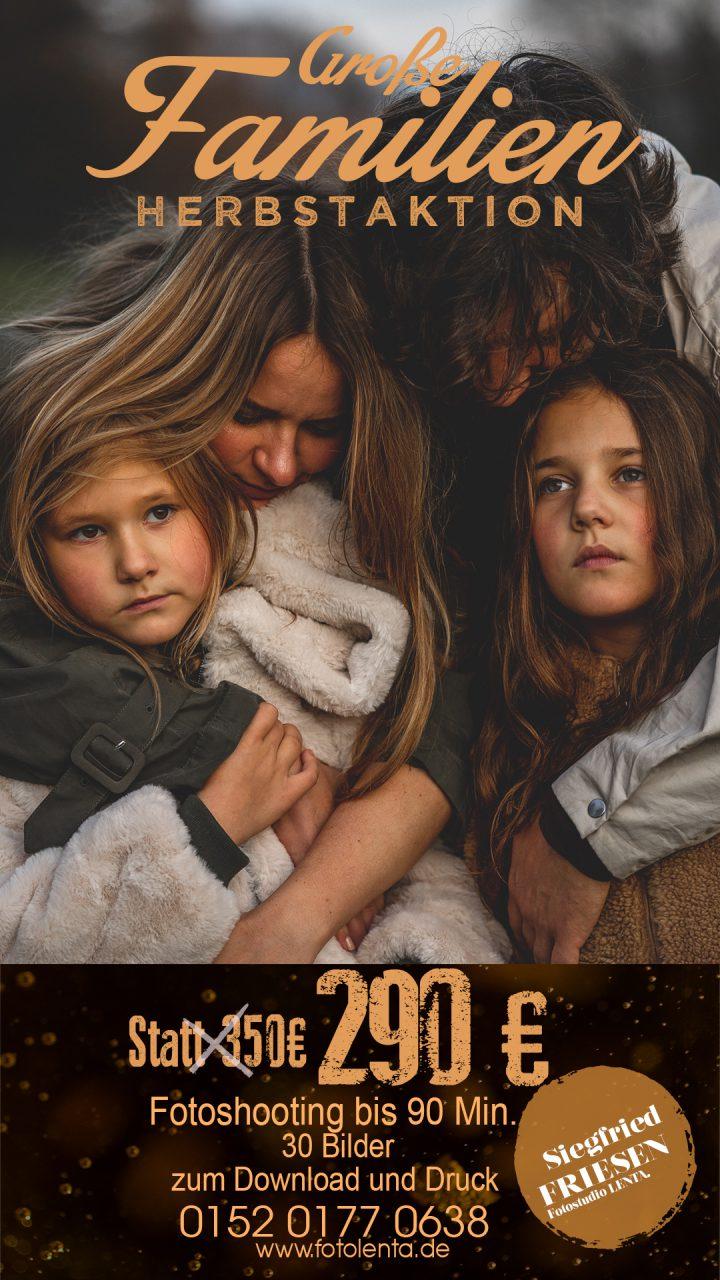 1_Herbst Familie-300_03