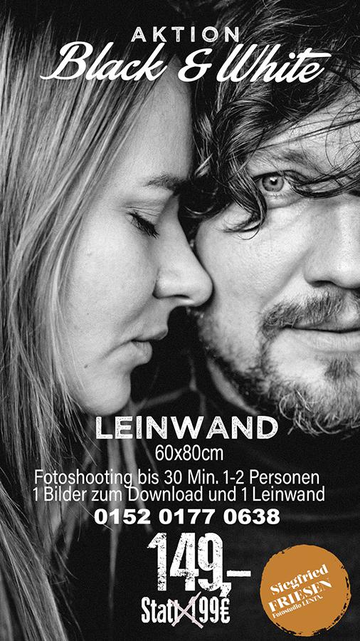 1_SW_Leinwand-web_03