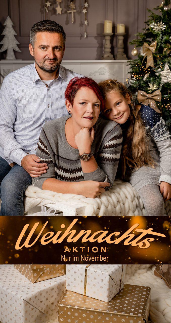 1_WeihnachtenFamilie_01